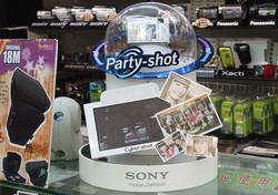 Sony 2009 Cybershot Party-shot_web01