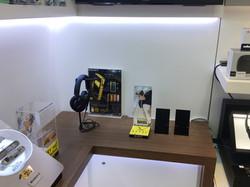 Sony Mingo Display Booth (4)
