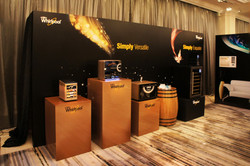 Whirlpool_Product Lauch Event (1)