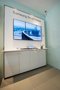 Retail - Samsung Shop_MK Sai Yeung Choi_web08