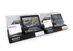 POP-Sony Tablet_03