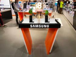 Samsung Round Table (2)