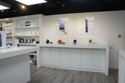 Retail - 1Spot Shop Macau_web05