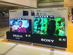 Sony TV Roadshow (1)