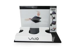 POP-Sony VAIO QUOII Stand_01
