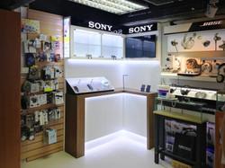 Sony Mingo Display Booth (1)