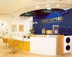 Retail - Olympus Spot_web03