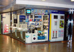 Retail - Network Pro Shop TW_web02