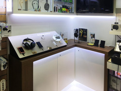 Sony Mingo Display Booth (2)