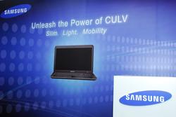 Event Management-Samsung Press Con_Netbook_edit05