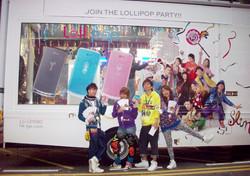 Event Management-LG GD580 Lollipop_Promotion Truck_edit02