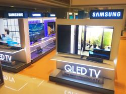 Samsung TV Roadshow (1)