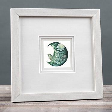Seal Moon