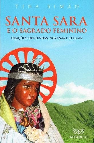 Santa Sara e o Sagrado Feminino