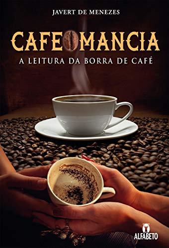 Caféomancia