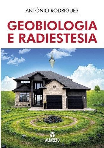 Geogiologia e Radiestesia