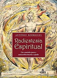 Radiestesia Espiritual