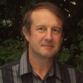 Alain Prince, Directeur