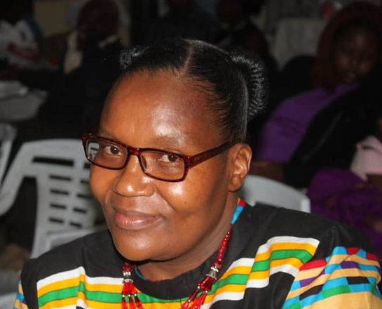 20 Zimbabw-Mrs Judith Mujegu_edited.jpg
