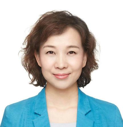 2 China -Li Tong_edited.jpg