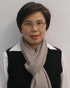 5 HK- Vicky Koo.jpg