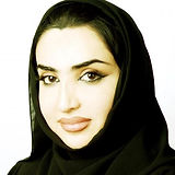 5. Nadia Abdul Aziz.jpg
