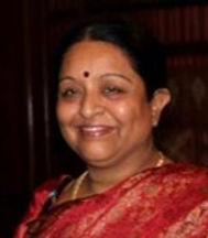 6 India - Ragini Yachury.jpg