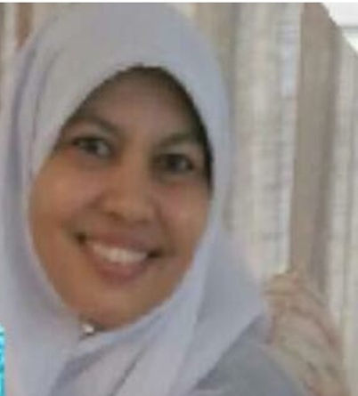 8 Malaysia Hajjah-  ZAWIAH ABDUL MAJID.j