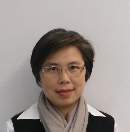 5 HK- Vicky Koo_edited.jpg