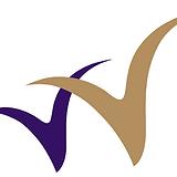 WiLAT-logo_edited.png
