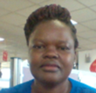 18 Uganda - Lucy_edited.png