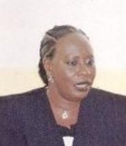 3. Gambia - Jahumpa Ceesay.jpg