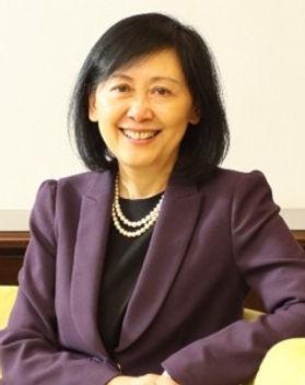 11. Dorothy Chan.jpg