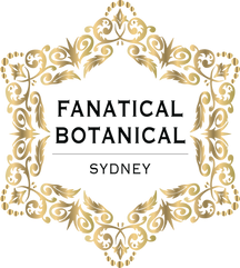 Fanatical Botanical - Logo.png