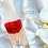Thumbnail: Red Rose