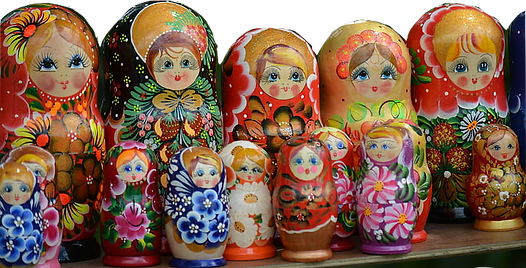 matryoshka-russian-traditions-russian-cu