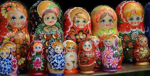 matryoshka-russian-traditions-russian-cu
