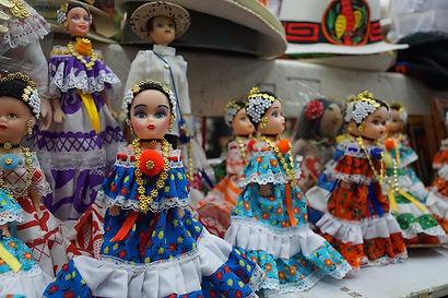 dolls-1178046_1280.jpg