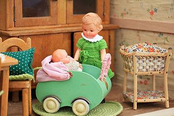 dolls-houses-1580323_960_720.jpg