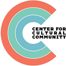 CCC Logo Smaller.png