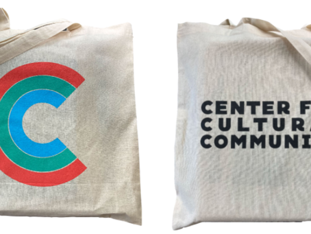 The Center for Cultural Community says Happy Summer