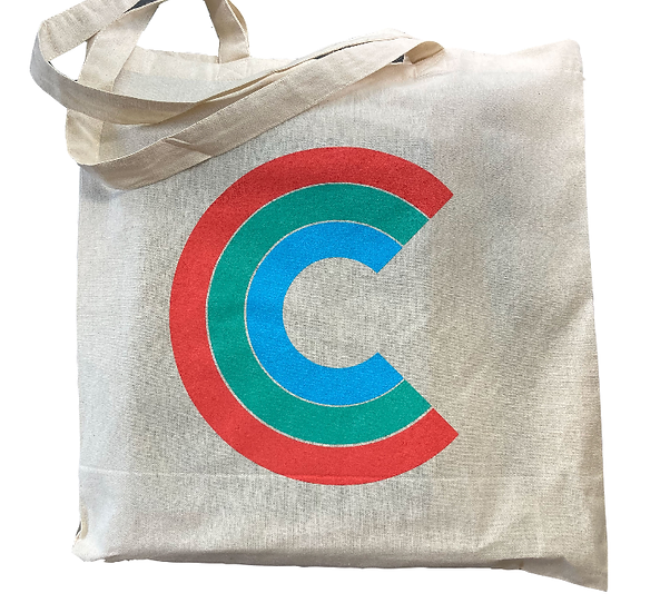 CCC Tote