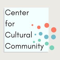 CCC Logo 2.png