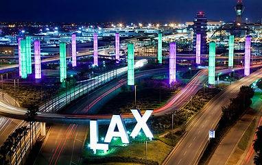 LAX Car Service.jpg