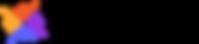 logo_wb.png