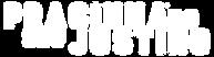 Logo-Pracinha.png