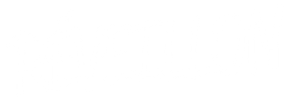 logo-reveillonh.png