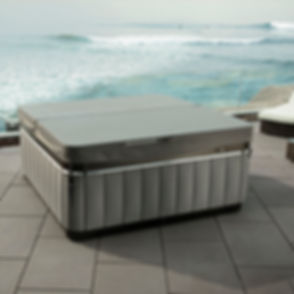 caldera-spas-replacement-hot-tub-spa-cov