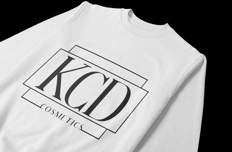 KCD Sweatshirts