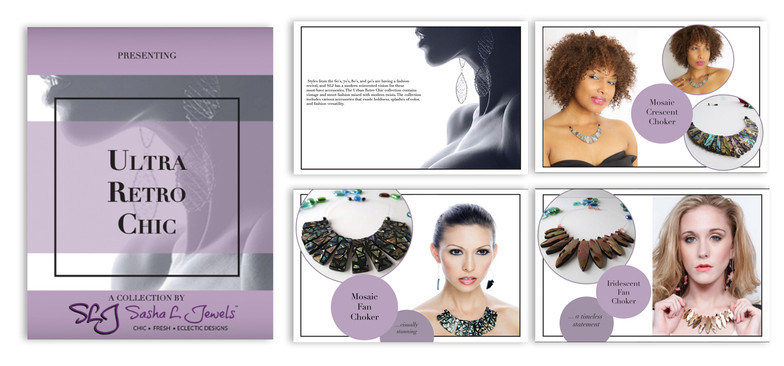 SLJ Collection Catalogs